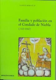 familiaypoblacionenelcondadodeniebla1520-1860.JPG