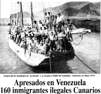 veleroinmigrantes.PNG